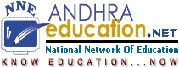 Andhraeducation