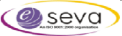 Eseva logo